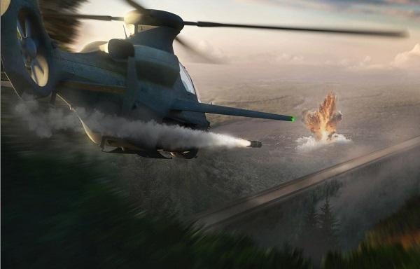 Hélicoptères de combats - Page 8 _12f245