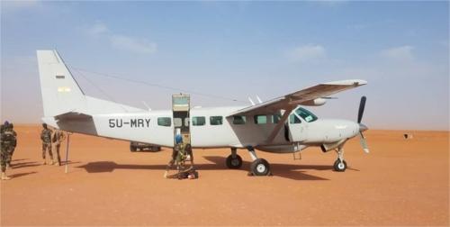 le Sahel zone de non-droit - Page 29 _12f254