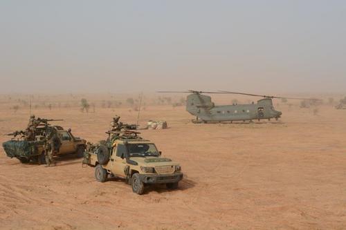 le Sahel zone de non-droit - Page 28 _12f26