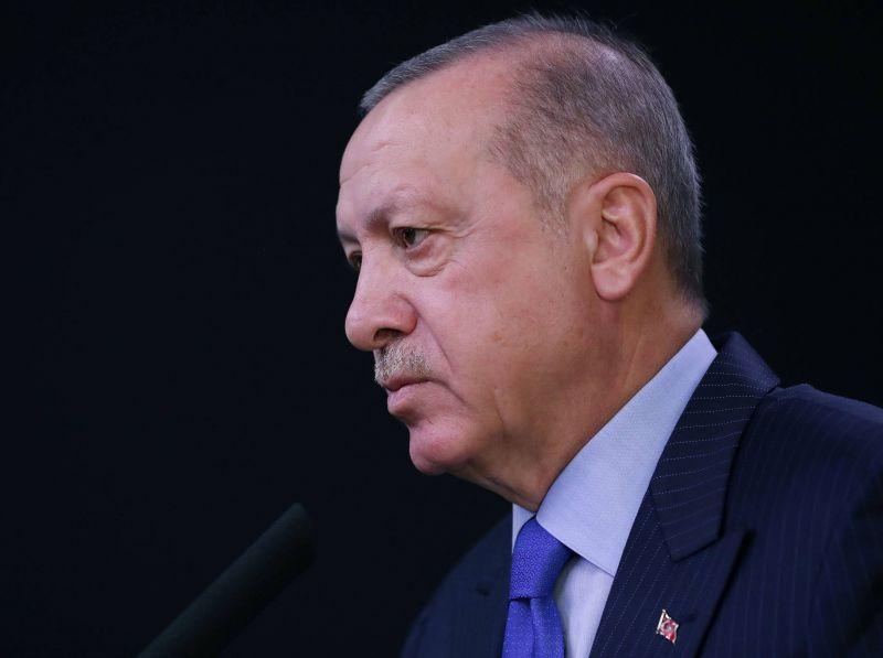 TURQUIE : Economie, politique, diplomatie... - Page 40 _12f278