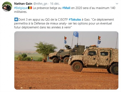 le Sahel zone de non-droit - Page 31 _12f2a65