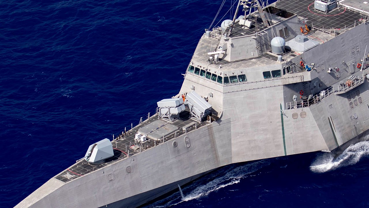 US Navy _12f2a80