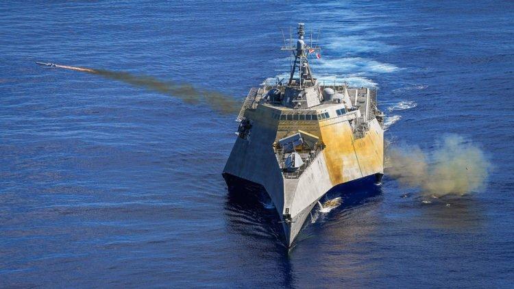 US Navy _12f3112