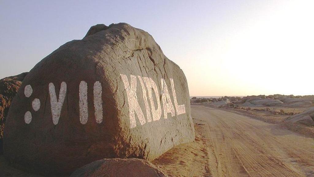 le Sahel zone de non-droit - Page 29 _12f324
