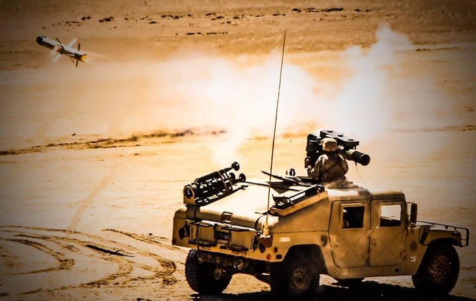 Armée Chilienne / Chile's armed forces / Fuerzas Armadas de Chile - Page 15 _12f3309
