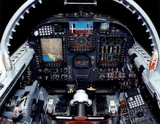 Lockheed U-2 _12f3333
