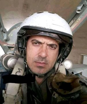 Armée Syrienne / Syrian Armed Forces / القوات المسلحة السورية - Page 23 _12f3346