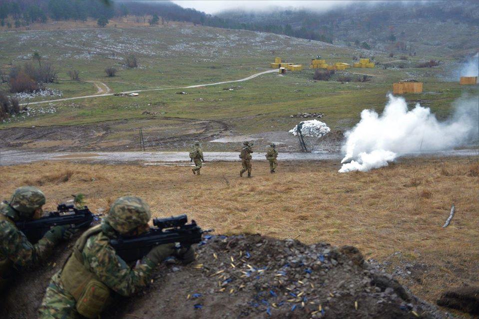 Slovenian Armed Forces / Slovenska vojska - Page 4 _12f3364
