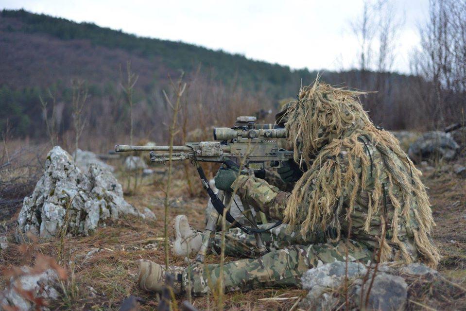 Slovenian Armed Forces / Slovenska vojska - Page 4 _12f3365