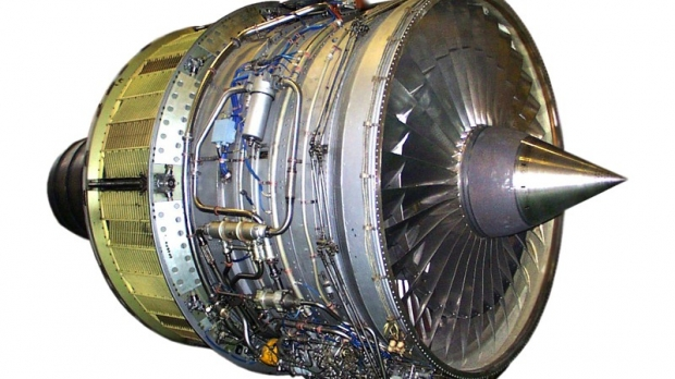 Actualités Aéronautique et Spatiale - Page 34 _12f3447