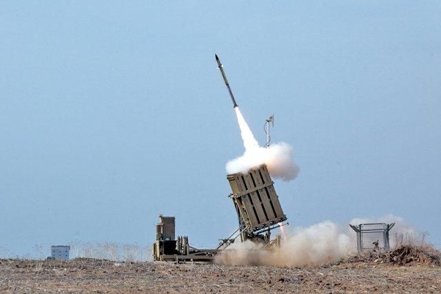 Armée Israélienne / Israel Defense Forces (IDF) - Page 4 _12f355