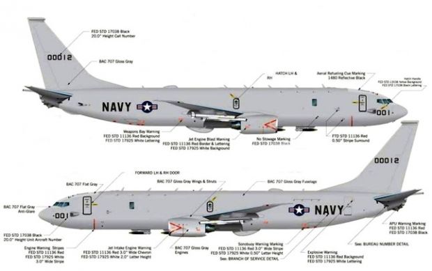 US Navy - Page 42 _12f3559