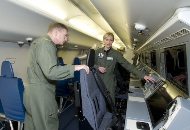 US Navy - Page 42 _12f3561