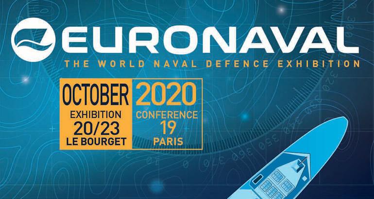 EURONAVAL  (20 au 23 octobre 2020) _12f3670