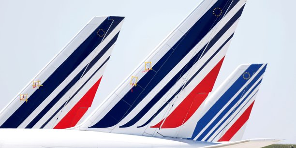 Air France - Page 3 _12f3709