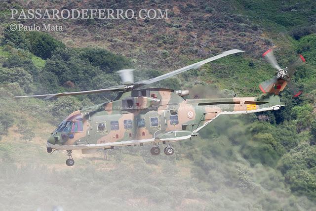 Forças Armadas Portuguesas/Portuguese Armed Forces - Page 12 _12f3791