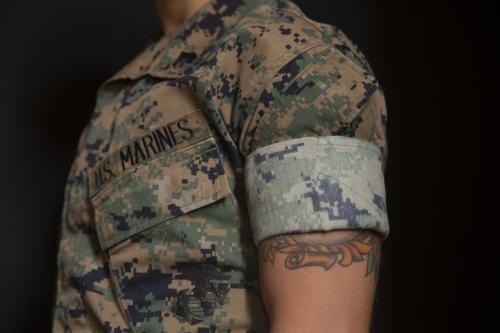US Marine Corps (USMC) - Page 26 _12f3841