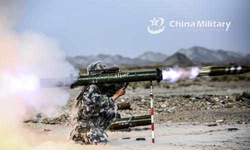 Armée Chinoise / People's Liberation Army (PLA) - Page 37 _12f3855