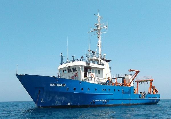 Tensions en Méditerranée Orientale  _12f388