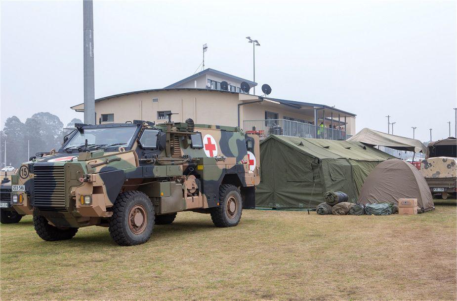 Armée Hollandaise/Armed forces of the Netherlands/Nederlandse krijgsmacht - Page 24 _12f3890