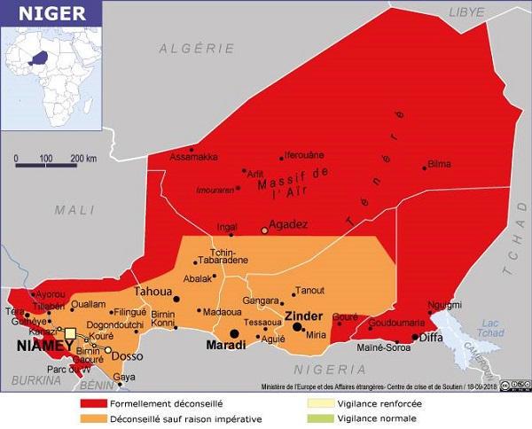 le Sahel zone de non-droit - Page 34 _12f3964