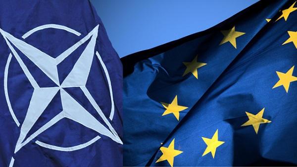L'Organisation du traité de l'Atlantique Nord - OTAN / NATO - Page 12 _12f3a24