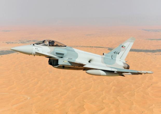Armée Koweitienne/Kuwaiti Armed Forces - Page 9 _12f3b59