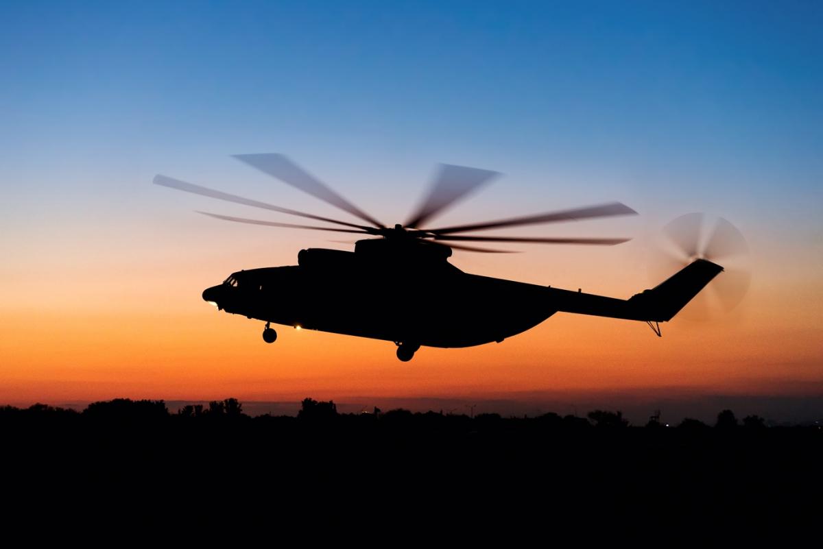 Hélicoptères de Transport Tactique/lourd - Page 6 _12f3b75