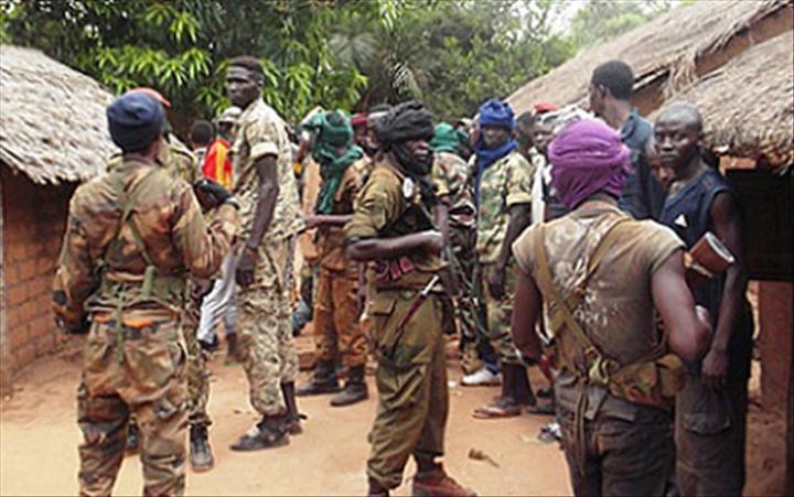 Intervention militaire en Centrafrique - Opération Sangaris - Page 3 _12f3c28