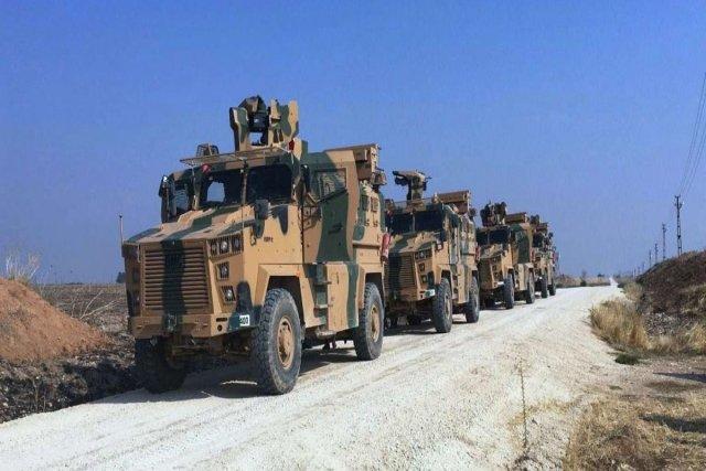 Armée Tunisienne / Tunisian Armed Forces / القوات المسلحة التونسية - Page 17 _12f3c34