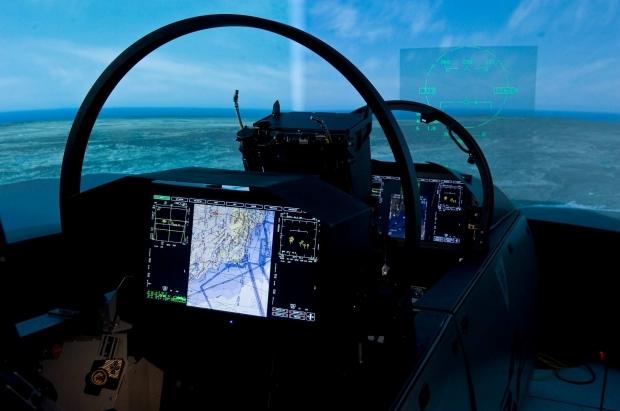 US Navy _12f3c41
