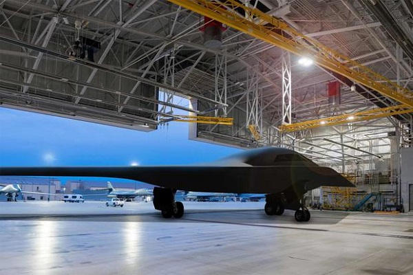 B-21 « Raider » _12f3c65