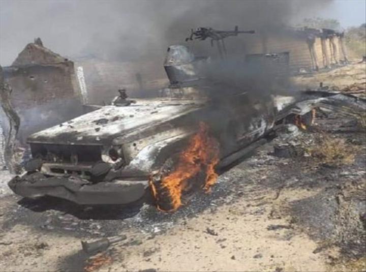 Intervention militaire en Centrafrique - Opération Sangaris - Page 43 _12f3c85