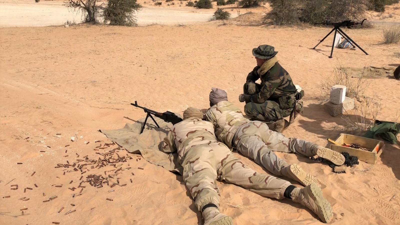Armée Mauritanienne - Page 12 _12f3d46