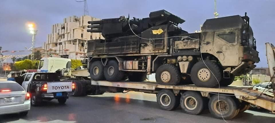 Conflit armé en Libye - Page 2 _12f5224