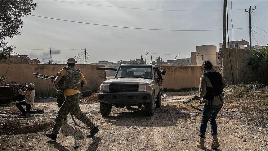 Conflit armé en Libye - Page 2 _12f5235