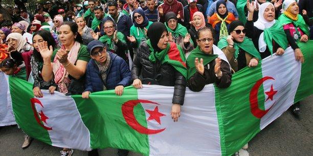 Actualités Algeriennes - Page 39 _12f526