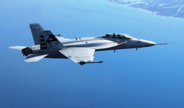 US Navy _12f530