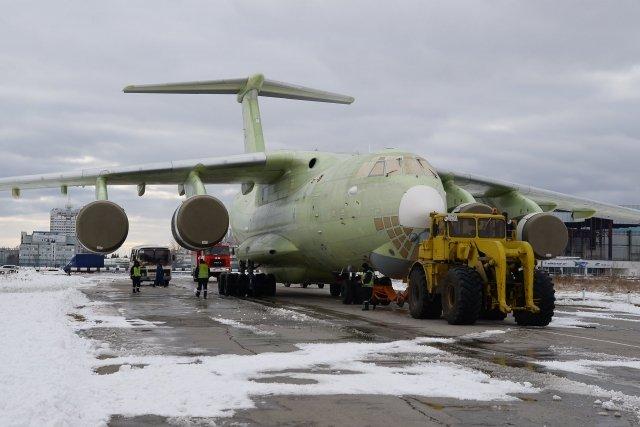 Avions de transport tactique/lourd - Page 6 _12f5318
