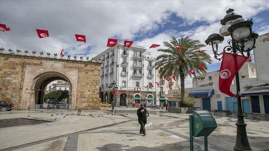 TUNISIE - Actualités et avenir - Page 43 _12f5355