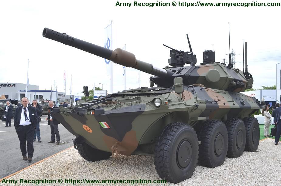 Armée Italienne/Forze Armate Italiane - Page 26 _12f5416