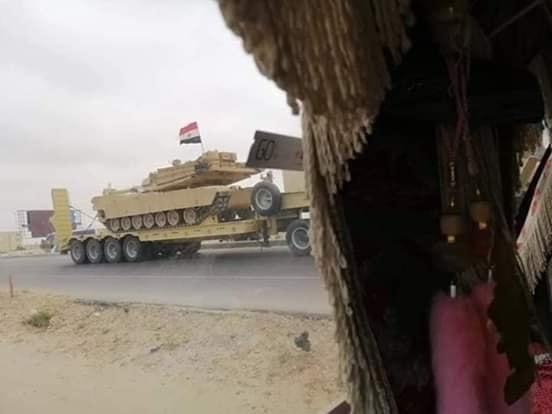 Conflit armé en Libye - Page 8 _12f5439
