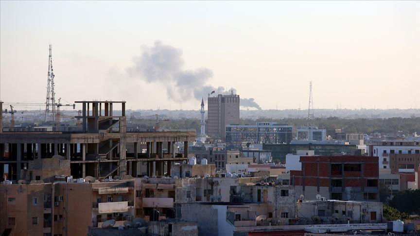 Conflit armé en Libye - Page 8 _12f5452