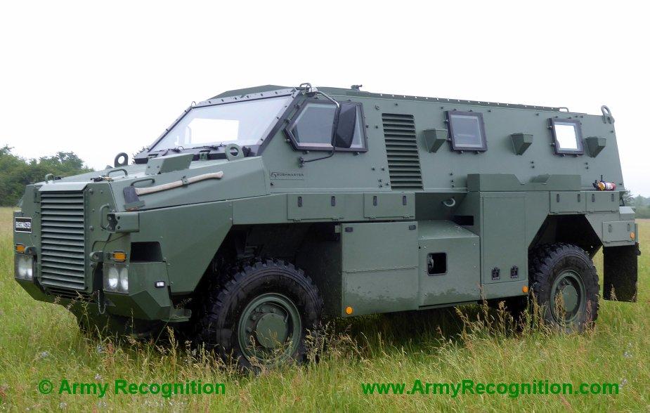 Force de défense de la Jamaïque / jamaica defence force (JDF) _12f5508