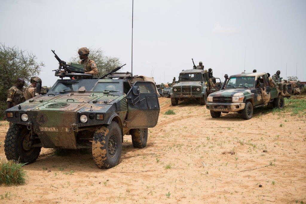 le Sahel zone de non-droit - Page 34 _12f5510