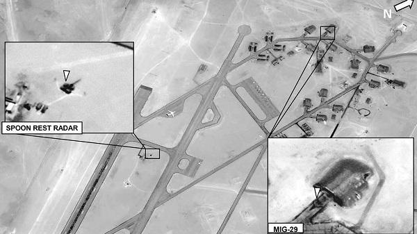 Conflit armé en Libye - Page 13 _12f5517