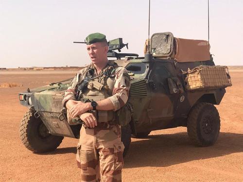 le Sahel zone de non-droit - Page 34 _12f5532
