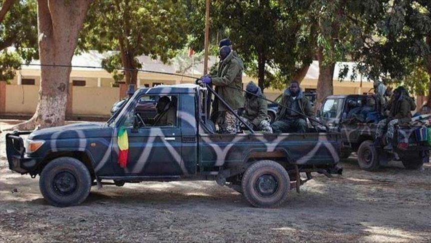 Intervention militaire au Mali - Opération Serval - Page 24 _12f6113