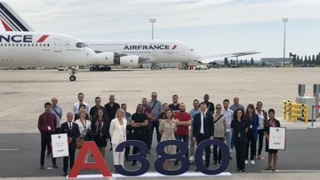 Air France - Page 3 _12f6132
