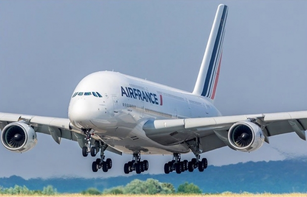 Air France - Page 3 _12f6133